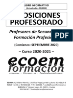 E002-Oposiciones_Secundaria_y_FP_2020-2021 - 10-05.pdf