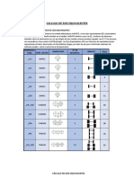 F.E.E..pdf