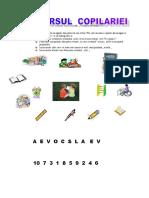 universulcopilariei1.doc