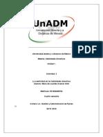 GHBD_U1_A1_MLAO