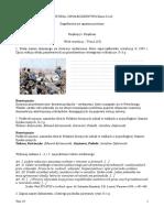 Historia i społeczeństwo II LO (19)