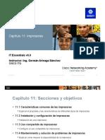 ITE-V6.0-Capitulo-11-impresoras