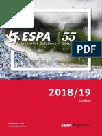 ESPA-ARGENTINA-CATALOGO-2018-19.pdf