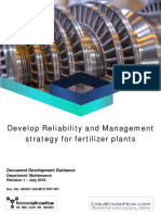 Develop-Reliability-and-Management-Strategy-for-fertilizer-plants-Document-Guidance