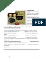 Captura de ecrã 2020-07-15 à(s) 13.46.08.pdf