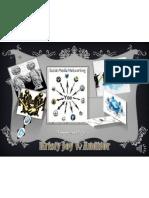Internet Marketing-Kristy Joy V. Auditor(pdf)