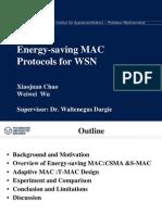 WSN_ES_MAC_ver1.0