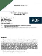 Dialnet-UnNuevoInventarioDeAgorafobiaIA-7079393.pdf