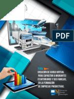 TIC-MIGRACION.pdf