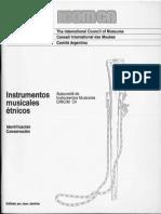 Instrumentos_Musicales_Etnicos