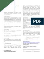 LECTURA Y CUESTIONARIO TIPO ICFES SOBRE EL VOLEIBOL GRADO 10º ACTIVIDAD Nº 1 DEL 4º PERIODO.docx