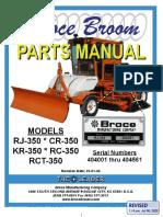350 Series Broce Broom Parts Catalog 404001-404561.pdf