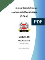 OCAM -Livro de Fiscalidade copilado pelo Badru Carimo (1) (1)