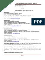 CONTRATO DE ARRENDAMIENTO APTO 103 TORRE 10.pdf