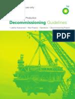 Decommissioning_v_3_07