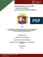 Lourdes_Liliana_Jara_Zuñiga (2).pdf
