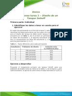 Anexo Intrucciones tarea 3 - Diseño de un Tanque Imhoff
