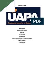 tarea 6 de evaluacion psicometrica de la personalidad (3).docx