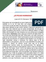 hablar entre dientes 1.pdf