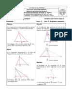 Geometría Guía 5 Séptimo.docx