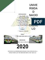 LO 812 Hasta 2.3.9 Corregido