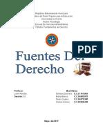 Fuentes del derecho (1).docx