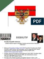 lembaga-pemerintahan-indonesia