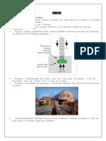 Technologie de batiment P2