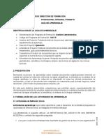 GUIA Nro 3 R03_Producir Documentos2025432 (1)-convertido.pdf