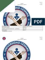 FICHA DE DESARROLLO TEMATICO - ESTRATEGIAS DIDACTICAS-1