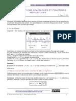 Representations graphiques de fonctions periodiques_prof