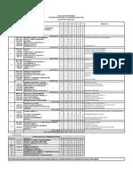 pe-fi-ingenieria-industrial-20201.pdf