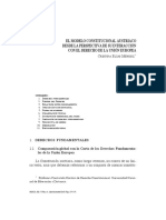 Dialnet-ElModeloConstitucionalAustriacoDesdeLaPerspectivaD-3707668 (1).pdf