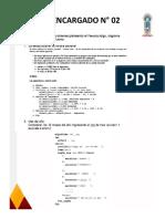 Trabajo encargado 2.pdf