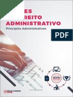 37417680-principios-administrativos