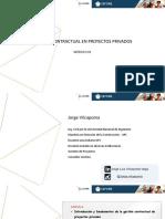 DP_ M01_GESTIÓN CONTRACTUAL.pdf