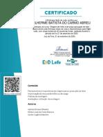 Silagem_de_Milho_e_de_Sorgo_para_Gado_de_Leite-Certificado___Turma_Jovens_do_Leite_13330