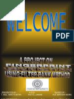 forensic fingerprints fbi fingerprint source book 225320 fingerprint crimes