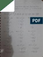 taller de succesiones y progresiones.pdf