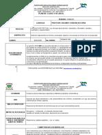 SUSTANTIVOS 2° GRADO.docx