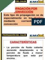 PROPAGACION DEL CALOR  (CV-RD).pdf