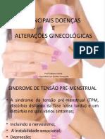 PRINCIPAIS DOENÇAS 08