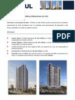 Trisul.pdf