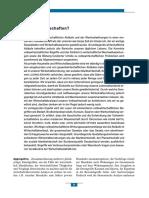 DUDEN - Wirtschaft Von a Bis Z11