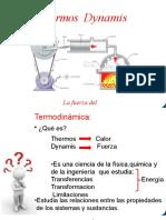 01.INTRRODUCCION_TERMODINA.pptx
