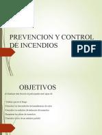 PREVENCION-Y-CONTROL-DE-INCENDIOS-2