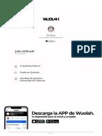 2 CONVOCATORIA 2018.pdf