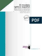 cuaderno5_energia_digital.pdf