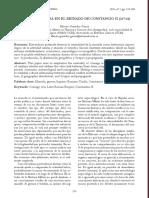 Dialnet-MonedaYGuerraEnElReinadoDeConstancioII33761-3876148.pdf