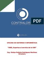 10.-OFICINA-DE-SISTEMAS_71157.pdf